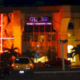 The City is another one ofdozens of famous canccun night clubs along the hotel zone strip