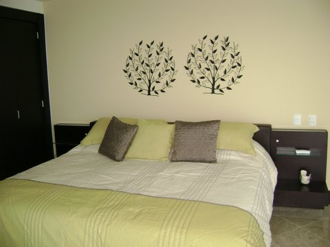 Guest Suite 2, another view