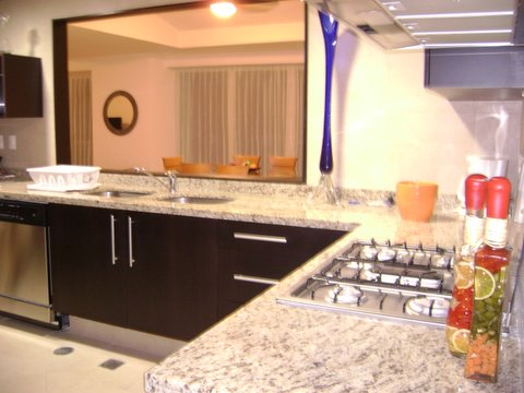 187 Cancun Condo Rental 3br 3 Bath Unit 301